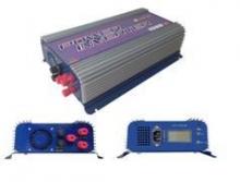 Сетевой инвертор SUN 1000 VDC 22-60 / VAC 220/ 1 квт