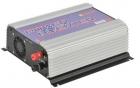 Сетевой инвертор SUN 500 VDC 22-60 / VAC 220/ 0,5 кВт