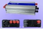 Контроллер-инвертор сетевой WAL-2000 АС ВУ/АС сеть 50 Hz