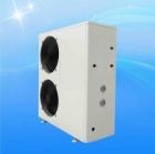 Воздушный тепловой насос моноблок до -25С EH EVI 35 кВт