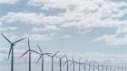 Плановое техническое обслуживание системы ветрогенератора