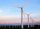 Стоимость ветрогенератора и аксессуаров