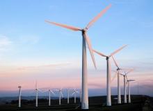 Цена на ветрогенератор