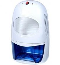 Монтаж и ремонт осушителя воздуха