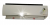 """Гибридный настенно-потолочный обеззараживатель воздуха """"Virus Shield 120 ̊ - 1000"""""""