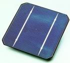 Монтаж и ремонт системы солнечных батарей