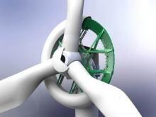 Акб для ветрогенератора