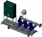 Монтаж и ремонт систем тепло/ холодоснабжения