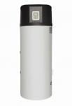 Воздушный тепловой насос-водонагреватель ЕН 2.99 кВт 200 л