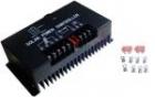 Контроллер солнечной батареи  CQ 48502LT мощность 2400 ватт