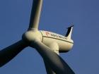 Схемы работы ветрогенератора