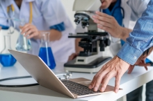 Модернизация инженерных систем в целях борьбы с распространением инфекции.