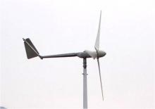 Ветрогенератор для умеренных ветровых зон FD 10 -10 кВт