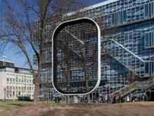 Голландские ученые представили ветрогенератор без лопастей