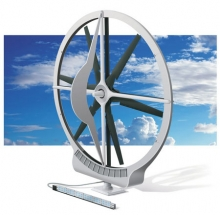Ветрогенератор, проектирование, комплектация