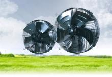 Современные вентиляционные системы
