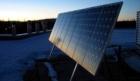 На многоэтажке в Энгельсе установят солнечные батареи