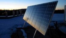 Энгельс купить солнечные батареи
