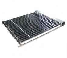 Цена монтажа солнечных коллекторов