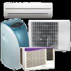 Плановое техническое обслуживание вентиляторного доводчика
