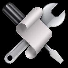 Монтаж, ремонт и обслуживание чиллера