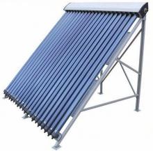 Купить солнечный коллектор 58 1800 30r4