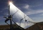Подбор солнечной электростанции