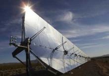 Солнечная электростанция подключение к городской сети
