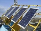 Солнечная батарея Прайс