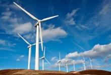 Ветряки в Иркутск